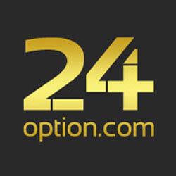 24option-250x250-brokernest