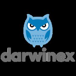 darwinex-brokersnest