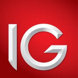 igmarkets logo bn