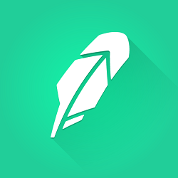 robinhood_brokersnest