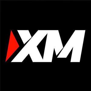 xm-bn
