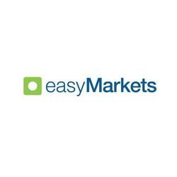 easymarkets-logo-250x250-brokersnest