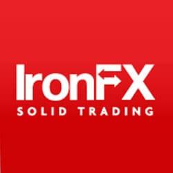 ironfx-250x250-brokersnest