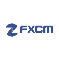 FXCM_logo_brokersnest