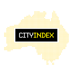 City-index-250-250-bn