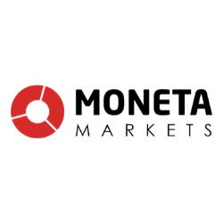 Moneta-markets-250x250-brokersnest