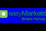 easymarkets-beginners-bn